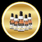 Trả lời choTại sao Acnes C10 giá lại quá cao so với sản phẩm Acnes Scar Care.