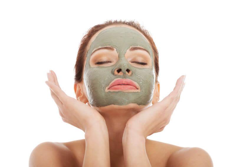 bộ đôi acnes baby mud chăm sóc da sau mụn trả lại làn da trong trẻo tuyệt đối cho bạn