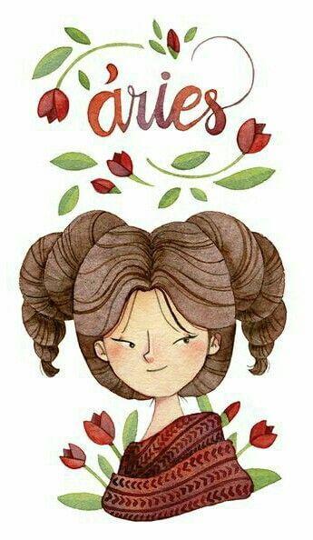 bộ đôi acnes bùn non giúp các bạn nữ bạch dương luôn tươi tắn, năng động và không cần phải tốn công sức quá nhiều