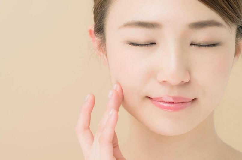 5 bước chăm sóc da nhạy cảm mà ai cũng nên biết