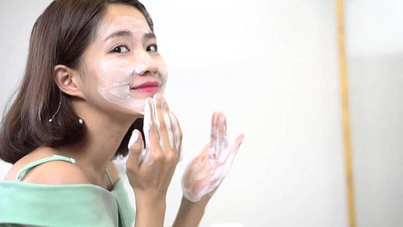 Acnes Sealing Jell có thực sự là loại thuốc ngăn ngừa mụn hiệu quả?