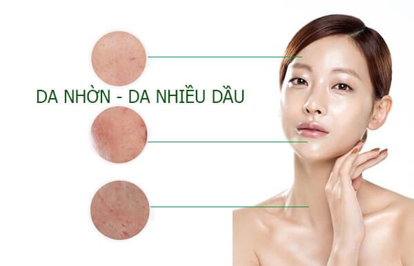 acnes-body-shower-tri-mun-lung-triet-de-1