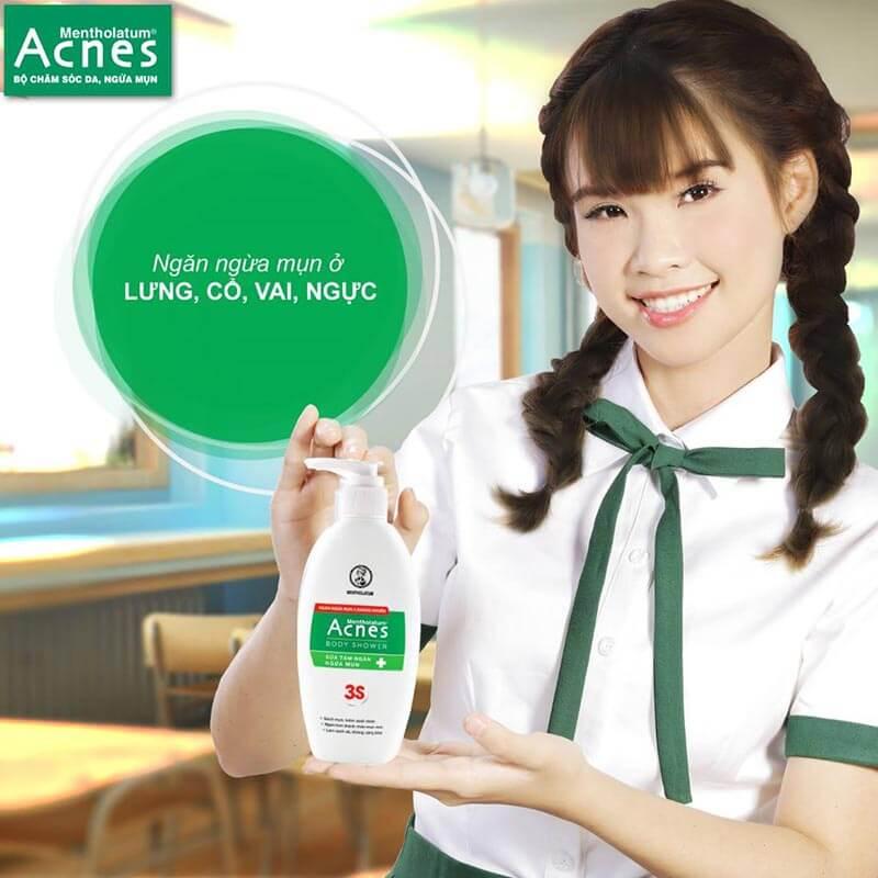 acnes-body-shower-tri-mun-lung-triet-de-3