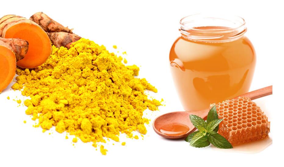 Cách trị thâm mụn từ sự kết hợp giữa bột nghệ và mật ong dành cho làn da nhạy cảm nhất khỏi sợ những vấn đề khiến cho da bị dị ứng,... Cùng Acnes tìm hiểu kĩ hơn nhé!