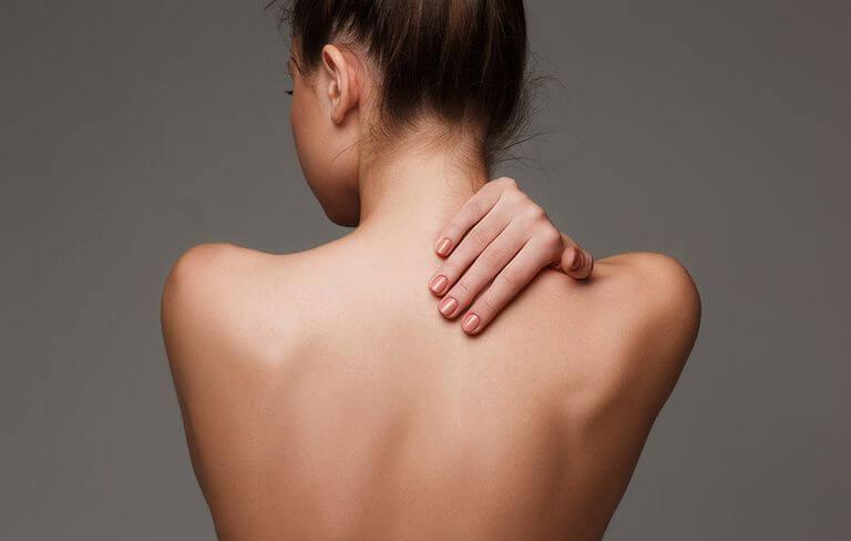 trị mụn cơ thể và da mặt sạch nhưng vẫn dịu nhẹ cho da với xà phòng trị mụn Acnes Washing Bar