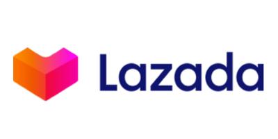 mua ngay trên Lazada