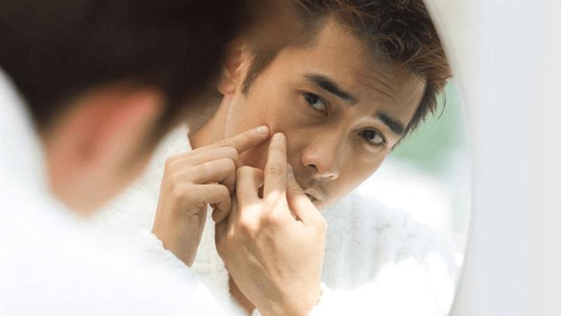 Cách chọn sản phẩm chăm sóc da cho nam hiệu quả