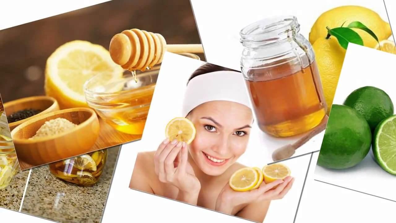 Và một mẹo nhỏ, khi này lỗ chân lông đang giãn nở nên dễ dàng hấp thu chất dinh dưỡng. Bạn hãy đắp mặt nạ trị mụn ngay sau đó để dưỡng da. Chỉ cần lấy mật ong nguyên chất 2 thìa trộn với lòng trắng trứng gà đánh tan và 1 thìa nước cốt chanh tươi trộn đều. Sau đó, thoa một lớp mỏng lên da và massage nhẹ nhàng. Thư giãn và rửa sạch da.