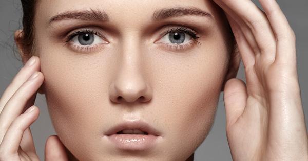 tác hại của da dầu nhờn và cách khắc phục hiệu quả nhất