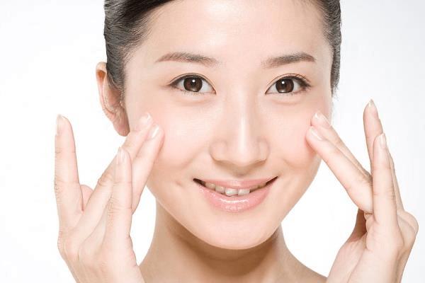 Acnes Scar & Spot Clear mang lại hiệu quả cao