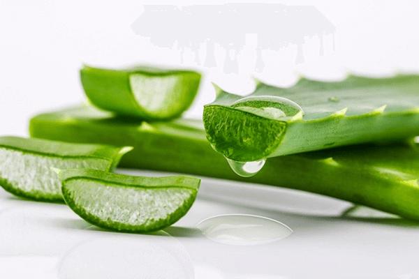 Bỏ túi 4 cách trị sẹo thâm đơn giản từ nguyên liệu thiên nhiên