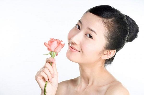 Ăn gì để cơ thể luôn tỏa hương thơm?