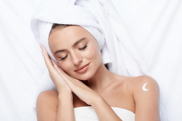 Khác biệt thú vị giữa kem dưỡng da ban đêm và ban ngày